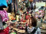 chatuchak-market-bangkok-thailand.jpg