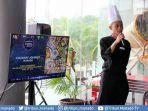 chef-ibis-manado-city-center-boulevard-arther-kalendesang-presentasi.jpg