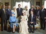 chef-kerajaan-ungkap-hidangan-khas-natal-keluarga-kerajaan-inggris.jpg