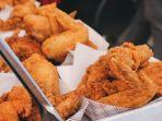 chickenfries.jpg