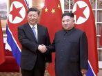 china-dapat-dukungan-dari-korea-utara-111.jpg
