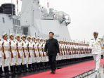 china-janji-bakal-lancarkan-serangan-sengitjika-amerika-menyerang-xi-jinping-sambangi-pangkalan-al.jpg