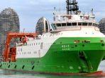 china-mengirim-kapal-selam-canggihnya-ke-indonesia-untuk-bantu-evakuasi-kri-nanggala-4021.jpg