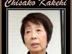 chisako-kakehi-nenek-pembunuh-suami-dan-tiga-kekasihnya_20170714_181922.jpg