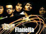 chord-aku-bisa-flanella-34.jpg