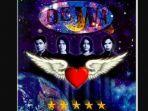 chord-dan-lirik-lagu-cinta-adalah-misteri-dewa-19-kunci-gitar-dasar-c.jpg