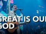 chord-dan-lirik-lagu-datanglah-dan-bertahta-dipopulerkan-oleh-ndc-worship.jpg