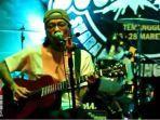 chord-gitar-bungaku-boomerang-vokal-hubert-henry.jpg