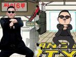 chord-gitar-dan-lirik-lagu-gangnam-style-psy.jpg