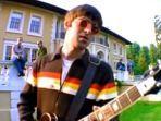chord-gitar-dont-look-back-in-anger-oasis.jpg