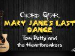chord-gitar-mary-janes-last-dance-tom-petty-and-the-heartbreakers.jpg
