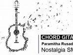 chord-gitar-nostalgia-sma-paramitha-rusady.jpg