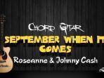 chord-gitar-september-when-it-comes-roseanne-johnny-cash.jpg
