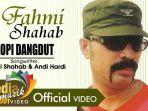 chord-kopi-dangdut-fahmi-shahab-kunci-gitar-sangat-mudah-1212121.jpg