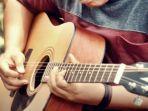 chord-kunci-gitar-dan-lirik-ora-masalah-guyon-waton.jpg