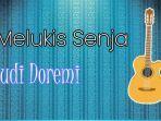 chord-lagu-atau-kunci-gitar-lengkap-lagu-melukis-senja-budi-doremi.jpg