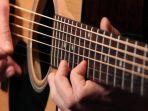 chorrdd-gitar.jpg