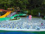 citraland-waterpark-manado-sulawesi-utara_20180414_164100.jpg