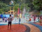 citraland-waterpark_20170901_123746.jpg