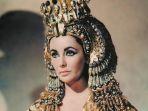 cleopatra_20180206_002004.jpg