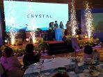 cluster-crystal-kawanua-emerald-city-hadir-di-manado.jpg