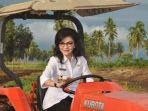 coba-traktor_20170813_222544.jpg
