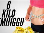 coba-trik-jitu-turunkan-berat-badan-6-kg-dalam-seminggu-tanpa-gym_20170913_142509.jpg