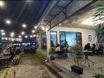 coffee-company-tomohon2.jpg