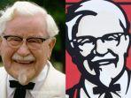 colonel-sanders-penemu-dan-pencipta-resep-ayam-goreng-renyah-nan-lezat-kfc-453.jpg