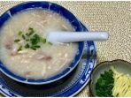 congee-bubur-ayam-sebagai-menu-sarapan-di-china_20181008_092527.jpg