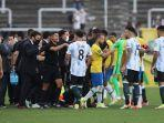 conmebol-akan-melapor-ke-fifa-untuk-menentukan-status-pertandingan-brasil-vs-argentina.jpg