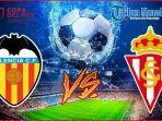 copa-del-rey-link-live-streaming-dan-prediksi-valencia-vs-sporting-gijon-rabu-16-januari-2019.jpg