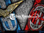 copa-italia-link-live-streaming-lazio-vs-ac-milan-27-februari-pukul-0300-wib.jpg