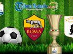 coppa-italia-link-live-streaming-dan-prediksi-as-roma-vs-virtus-entella-selasa-15-januari-2019.jpg
