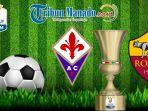 coppa-italia-link-live-streaming-dan-prediksi-fiorentina-vs-as-roma-rabu-30-januari-2019.jpg