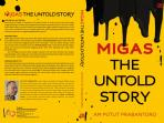 cover-buku-migas-the-untold-story.jpg