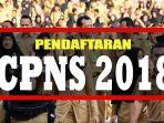 cpns-2018_20180926_101347.jpg