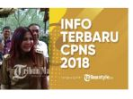 cpns_20180919_165349.jpg