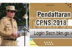 cpns_20180920_160729.jpg