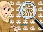 cpns_20181019_222003.jpg