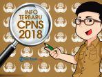 cpns_20181019_222051.jpg