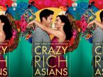crazy-rich-asians_20181102_023017.jpg
