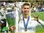cristiano-ronaldo-5-medali-liga-champions.jpg
