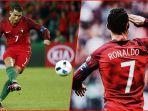 cristiano-ronaldo-9-gol-turnamen-internasional-berturut-turut.jpg