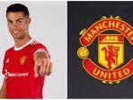 cristiano-ronaldo-berseragam-manchester-united.jpg