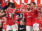 cristiano-ronaldo-cetak-brace-saat-melawan-newcastle-united-dalam-lanjutan-liga-inggris-2021-2022.jpg