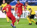 cristiano-ronaldo-mencetak-dua-gol-pada-laga-uefa-nations-league-saat-melawan-swedia.jpg