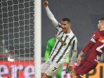 cristiano-ronaldo-merayakan-gol-pada-laga-pekan-ke-21.jpg