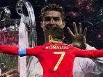 cristiano-ronaldo-siap-kembali-ke-timnas-portugal-tahun-ini.jpg