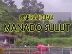 cuaca-manado-sulut-rabu-20-oktober-2021.jpg